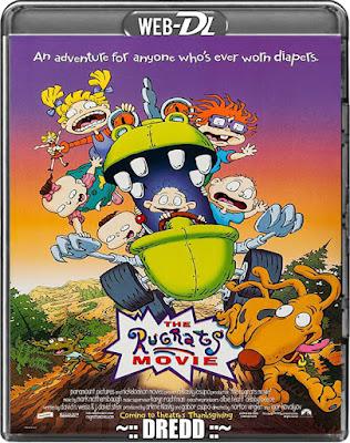 The Rugrats Movie 1998 Dual Audio WEB HDRip 480p 250Mb x264 world4ufree.Store, hollywood movie The Rugrats Movie 1998 hindi dubbed dual audio hindi english languages original audio 720p BRRip hdrip free download 700mb movies download or watch online at world4ufree.Store