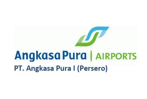 Lowongan BUMN PT Angkasa Pura I (Persero) Tahun 2016