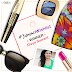Contest Win: Loreal Paris Summer Wishlist Contest