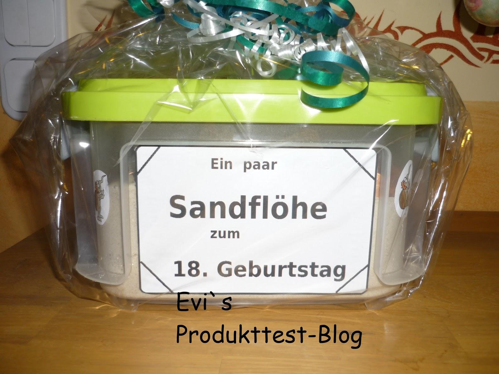 Geschenkidee Zum 18 Geburtstag Geschenk Patentante Zum 18