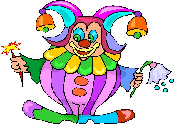 clipart kostenlos clown - photo #47