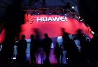 Che significa se Google toglie Android a Huawei?