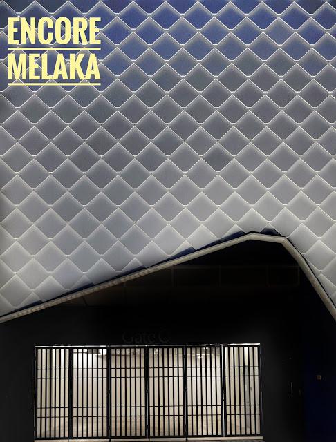 ENCORE MELAKA 2