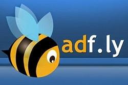 Ganhe dinheiro com downloads Adf.ly encurtador URL