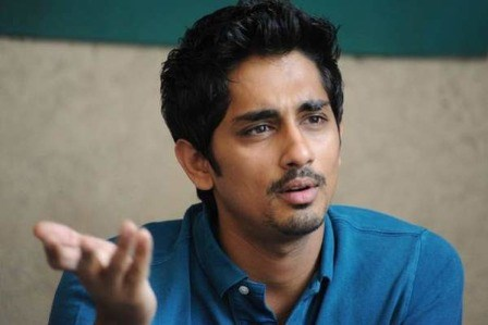 Siddharth Urges Netflix And Amazon To Help Independent ...