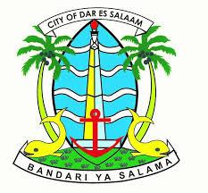 Tax Collector Jobs at  Dar es salaam City Council