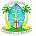 New Standard 7 Jobs at Dar es salaam City Council | Deadline: 25th July, 2019