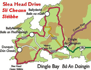 shead+map Dingle Bay Ireland Map on galway bay ireland map, dingle town ireland, ring of dingle map, dingle harbor ireland, dingle county kerry, irish map, dingle loop, dingle peninsula map, dingle beach ireland, dingle town map, dingle ireland castle, dingle co. kerry ireland, dingle ireland background, clew bay ireland map, ardmore bay ireland map,