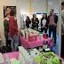 Villacañas abre sus puertas a la Feria del Comercio Local
