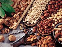 Kacang-kacangan Untuk Penderita Diabetes