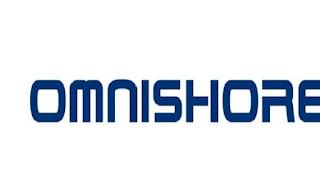 Omnishore est à la recherche d'un Développeur Java JEE