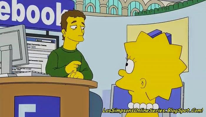 Lisa la prestamista latino dating