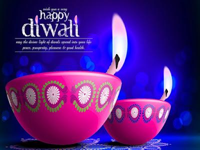 Happy Deepavali 2016 Wallpapers Download Free