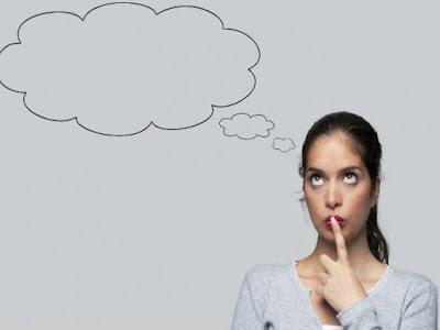 La ciencia lo confirma: hablar solos es de personas inteligentes