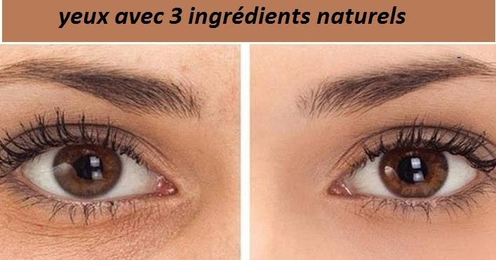 La meilleure crème contre les rides des yeux avec 3