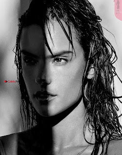 Alessandra-Ambrosio-903+%7E+SexyCelebs.in+Exclusive.jpg