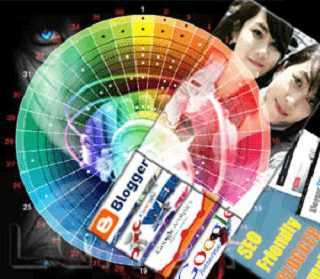 Cara Mudah Memasang Video Youtube Auto Play Di blog