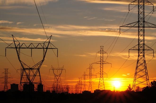 Bahia ganha mais de quatro mil quilômetros em linhas de transmissão de energia