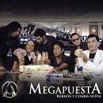Megapuesta BORRÓN Y CUMBIA NUEVA 2011 Disco Completo