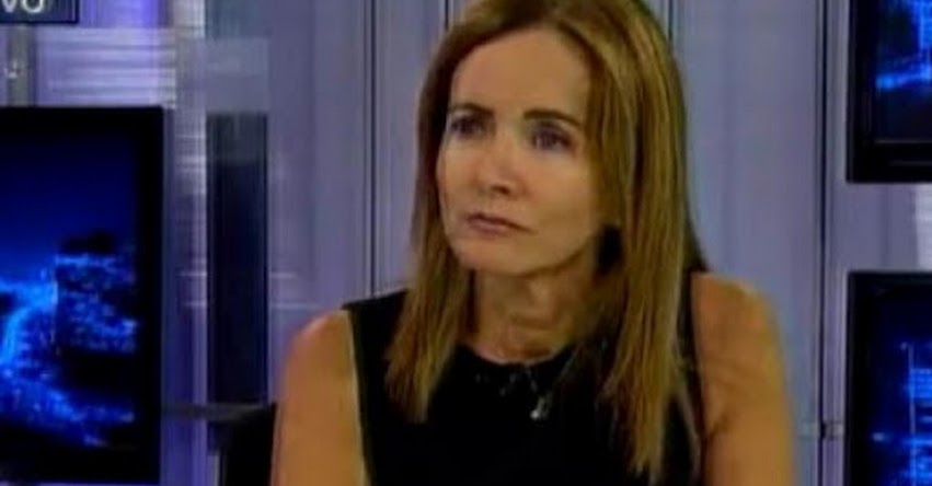 El enfoque de género está desde el 2004 en el currículo nacional (Marilú Martens Cortés) MINEDU - www.minedu.gob.pe