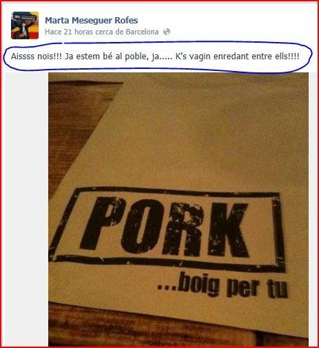 Pork-Boig-per-tu