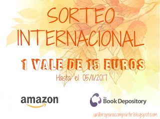 Sorteo Internacional