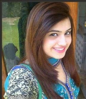 Karachi Girls College Girls Pakistani Girls Free Girls Mobile Numbers Girls Mobile