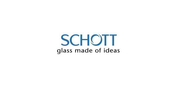 Lowongan Kerja Bagian Administrasi di Bekasi PT.Schott Igar Glass
