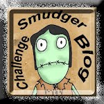 Woo Hoo I won Smudger in 2012