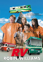 RV 2006 720p Hindi BRRip Dual Audio Full Movie Download