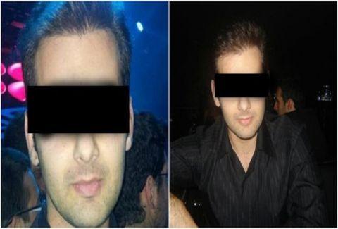 Αποκάλυψη: Αυτός ήταν ο 32χρονος αστυνομικός που αυτοπυροβολήθηκε στην Τροχαία Αττικής!