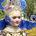 Carnival Fashion, 2016 on Lhokseumawe.