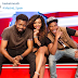 @basket_mouth, @Boity  & @ThomasGumede to host Ridiculousness Africa