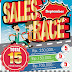 Sales Race E-Loket Periode September 2018