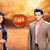 Very Shocking Twist Kasam Tere Pyar Ki