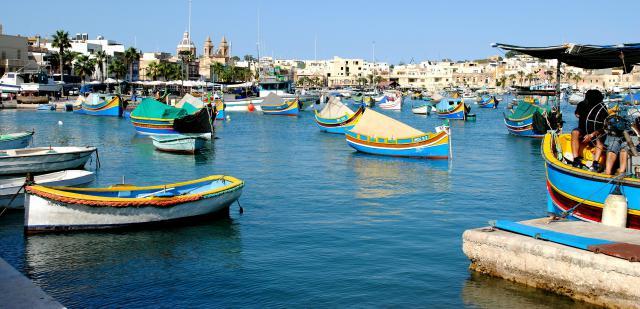 malta-st-julians-poracci-in-viaggio