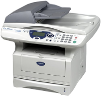 Printer Brother DCP-8040 Driver Download