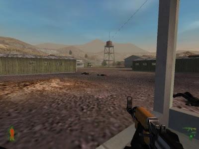 Get IGI War - Microsoft Store