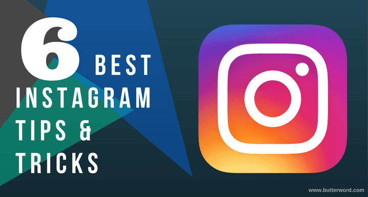 instagram tips, instagram posts, instagram marketing tips, instagram business, ig markets,