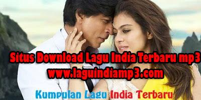 Situs Download Lagu India Paling Lengkap Terbaru 2018 Mp3