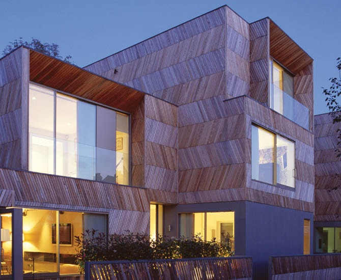 Bedroom Design Blog: Modern Home Design Ideas Herringbone