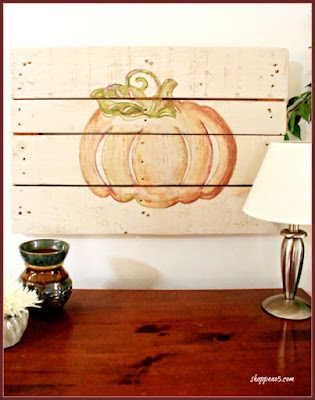 http://www.shoppeno5.com/join-me-in-creating-a-shiplap-pumpkin/