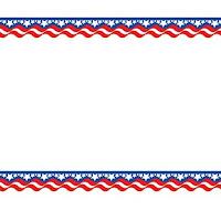 Patriotic Themed Classroom Ideas Printable Classroom Decorations