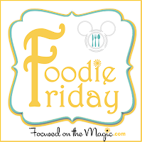More Yummy Foodie Friday Posts