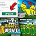 Wcc2 Mega Big Update Version 2.8.3   DagOut & National Anthem, Drinks Break   Download Link