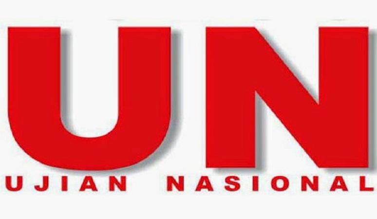 INFORMASI JADWAL DAN KISI-KISI SOAL (UN SD/MI) 2019