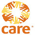 Employment Opportunities at Care Tanzania, January 2018