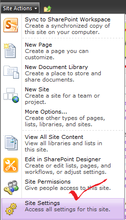 Change Time Zone in SharePoint 2010 site - SharePoint 2016/2013