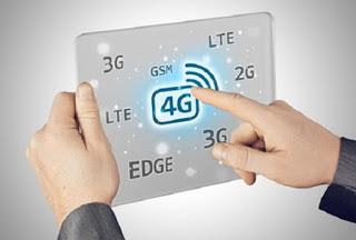 cara mengubah kuota 4g menjadi 3g indosat,apakah kuota 3g bisa dipakai di hp 4g,cara mengubah kuota 4g menjadi 3g telkomsel,apakah paket 4g bisa dipakai di jaringan 3g