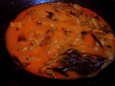 Resep Masakan Gulai Daging Sapi Cincang Padang